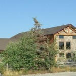 Pinedale Wyoming Hotels